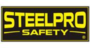 STEELPRO-SAFETY-equipos-de-proteccion-personal