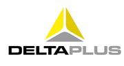 delta-plus-equipos-de-proteccion-personal
