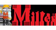 industrias-miller-logo4