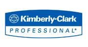 kimberly-clark-equipos-de-proteccion-personal