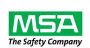 msa-the-safety-company-equipos-de-proteccion-personal