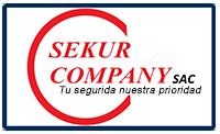Sekur Company